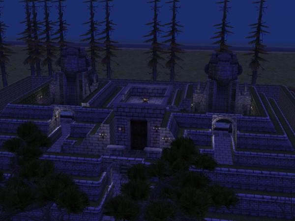 Staveniště od Lucisab - Stránka 2 003b
