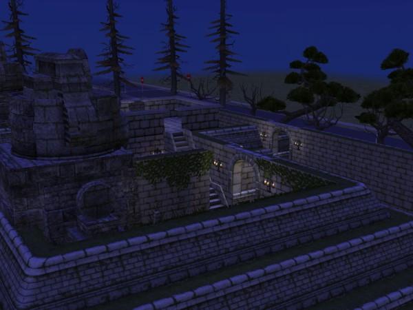 Staveniště od Lucisab - Stránka 2 003d