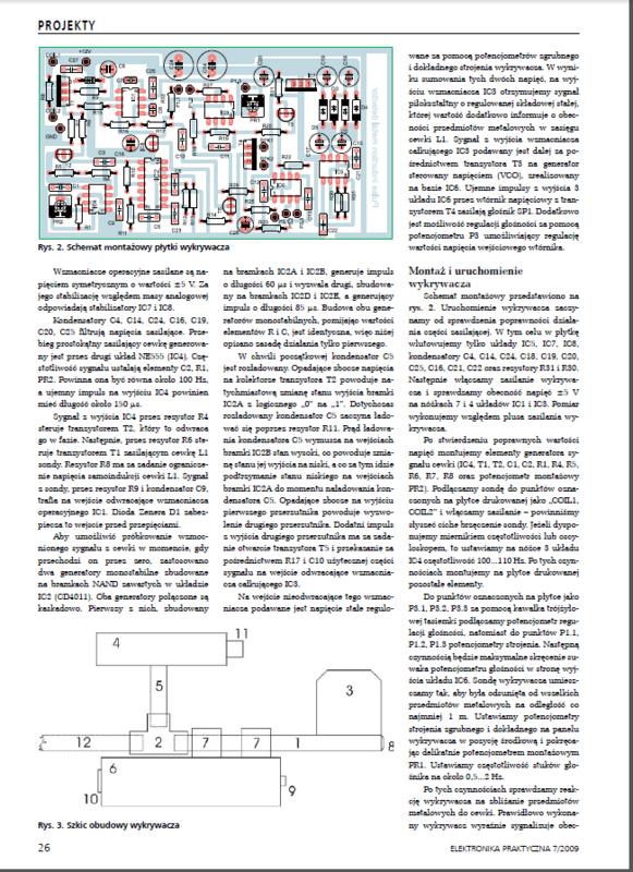 PI POLONÊS - Página 9 Screenshot_3