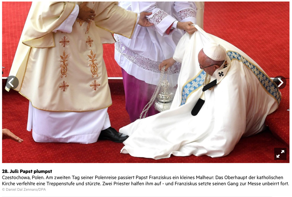 Papst Franziskus (IHS) als Führer der Weltreligion - Seite 7 Papst_franz