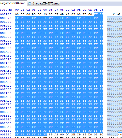Conker hack talk - Page 10 Image10