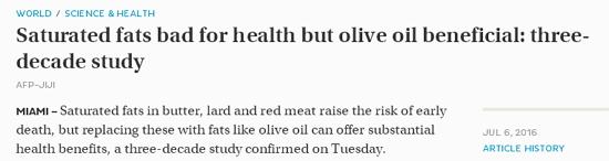 Beneficios del aceite de oliva virgen extra Oliveoil