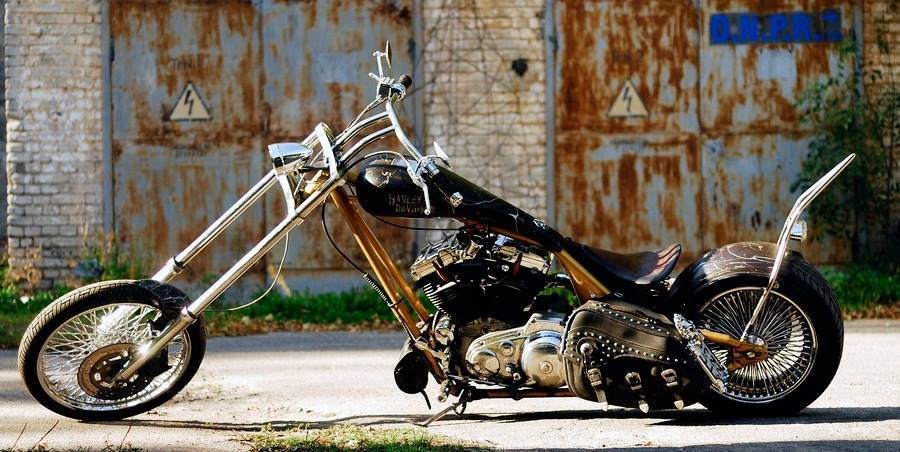 American Chopper Bike - Page 18 16266095_806294042842885_5930337793544185091_n