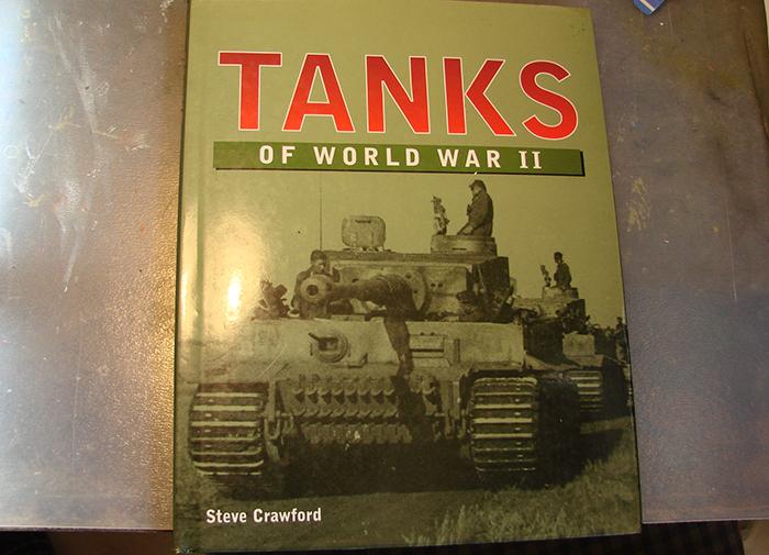 Prodajem knjige DSC04445