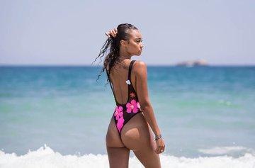 Little Mix - Página 2 Cmfv_Uj_VWIAQUa_D7