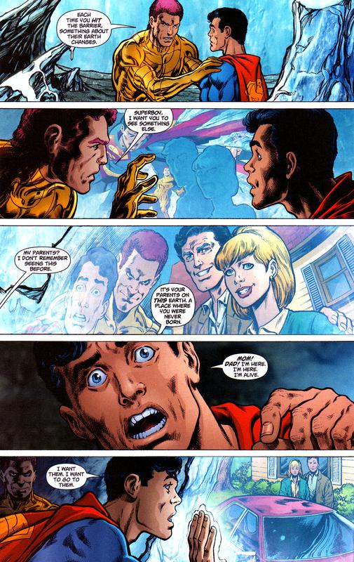 Superboy Prime Respect Thread 4el2zu_B