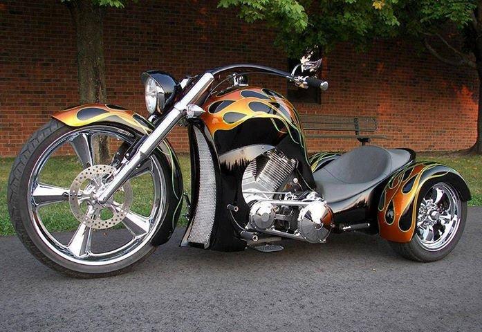 American Chopper Bike - Page 18 Xwyrmc8uu68