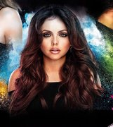 Little Mix - Página 2 Cn_Q0cec_UEAASUBO