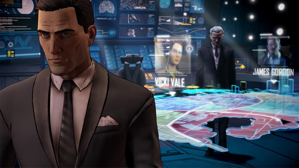 :جديد: تحميل لعبة الأكشن Batman Episode 1 للــ PC على أكثر من سيرفر  Xcvxcvxcv