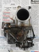 Zac, Saradnik BMR-a za reparaciju i prodaju karburatora, anlasera, altenatora...  - Page 3 20160618_132741