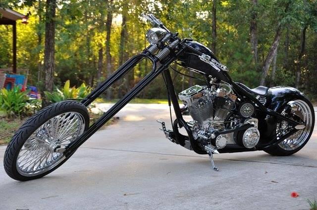 American Chopper Bike - Page 18 12734077_835780243197227_547135762755309798_n