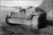 Stug III Ausf C на службе РККА Stu_G_III_Ausf_B_40_197_Stu_G_Abt