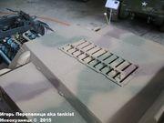 Немецкий тяжелый БА SdKfz 234/4,  Deutsches Panzermuseum, Munster, Deutschland Sd_Kfz234_4_Munster_016