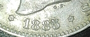 5 pesetas 1885*87. Alfonso XII IMG_20160806_001052