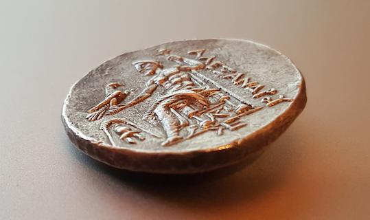 Tetradracma Alejandro III el Grande - Pella. 275-270 a.C. - Dedicada a Ilicitano Captura_de_pantalla_2016_04_23_a_les_20_38_56