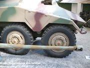Немецкий тяжелый БА SdKfz 234/4,  Deutsches Panzermuseum, Munster, Deutschland Sd_Kfz234_4_Munster_034