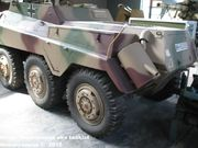 Немецкий тяжелый БА SdKfz 234/4,  Deutsches Panzermuseum, Munster, Deutschland Sd_Kfz234_4_Munster_073