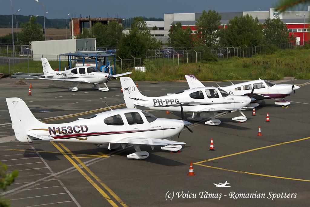 Aeroportul Arad - Iunie 2016   DSC_0970sa1200_2