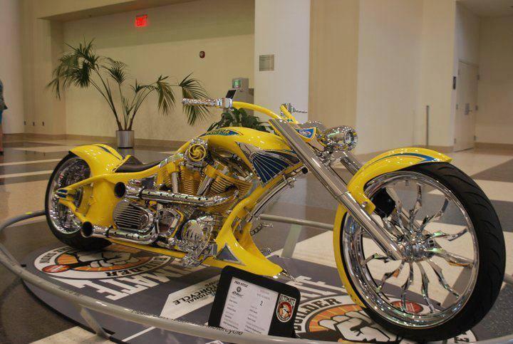 American Chopper Bike - Page 18 17155769_822168027922153_4259197899712422886_n