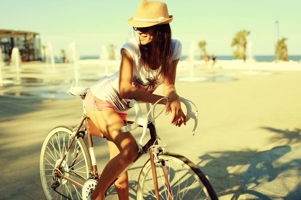 Ljepotice i bicikli - Page 10 11667530_997288823628730_2446492297006382319_n