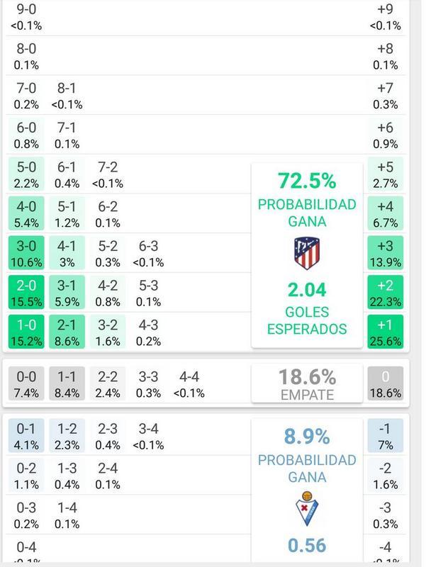 ATLETI_BILBAO_VS_ESPA_OL_3
