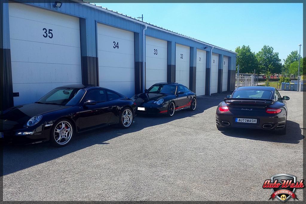Bastien, d'AutoWash44 / Vlog n°6 - Macan S, 997 et 911 GT3 - Page 5 Sans_titre_3