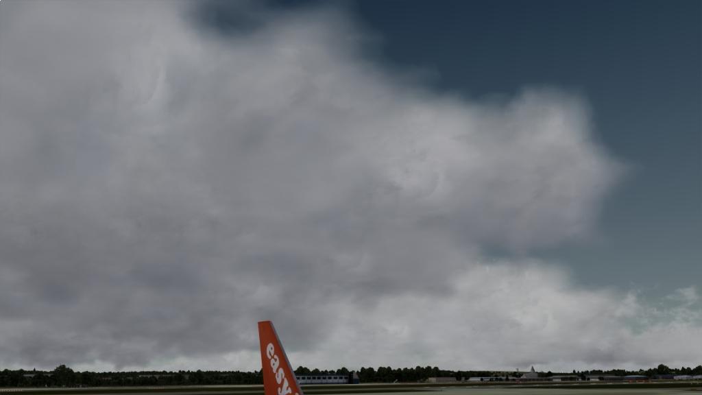 Active Sky Next 16 e ASCA - Página 3 Egpfegkk16