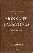La Biblioteca Numismática de Sol Mar - Página 12 157_Description_Generale_des_Monnaies_Byzantin