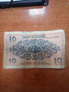 10 pesetas 1936 (Burgos) IMG_20160803_WA0045