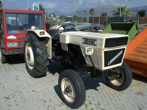 LAMBORGHINI Trattori  -  Italia Lamborghini_r_603