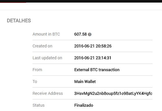 [Provado] PokeBits - Jogo gratuito torneira Bitcoin! - Página 2 Sem_T_tulo
