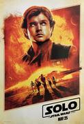 Han Solo: Una historia de Star Wars (2018) - Página 12 Solo_a_star_wars_story_ver41_xxlg