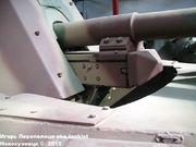 Немецкий тяжелый БА SdKfz 234/4,  Deutsches Panzermuseum, Munster, Deutschland Sd_Kfz234_4_Munster_064