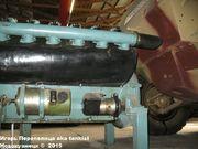 Немецкий тяжелый БА SdKfz 234/4,  Deutsches Panzermuseum, Munster, Deutschland Sd_Kfz234_4_Munster_114