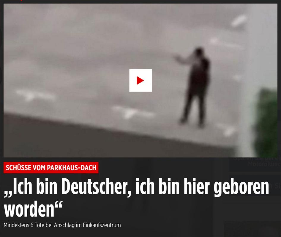 BRD under attack – Terror und Panik: München, Würzburg, Ansbach, Reutlingen - Seite 2 Pistl_rechts