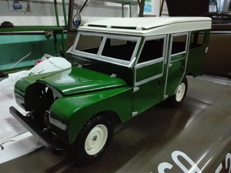 Land Rover 107, serie 1. By WillysMB 2016_06_08_20_22_56