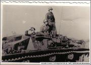 Stug III Ausf C на службе РККА Stu_G_III_39_Stu_G_Abt_177