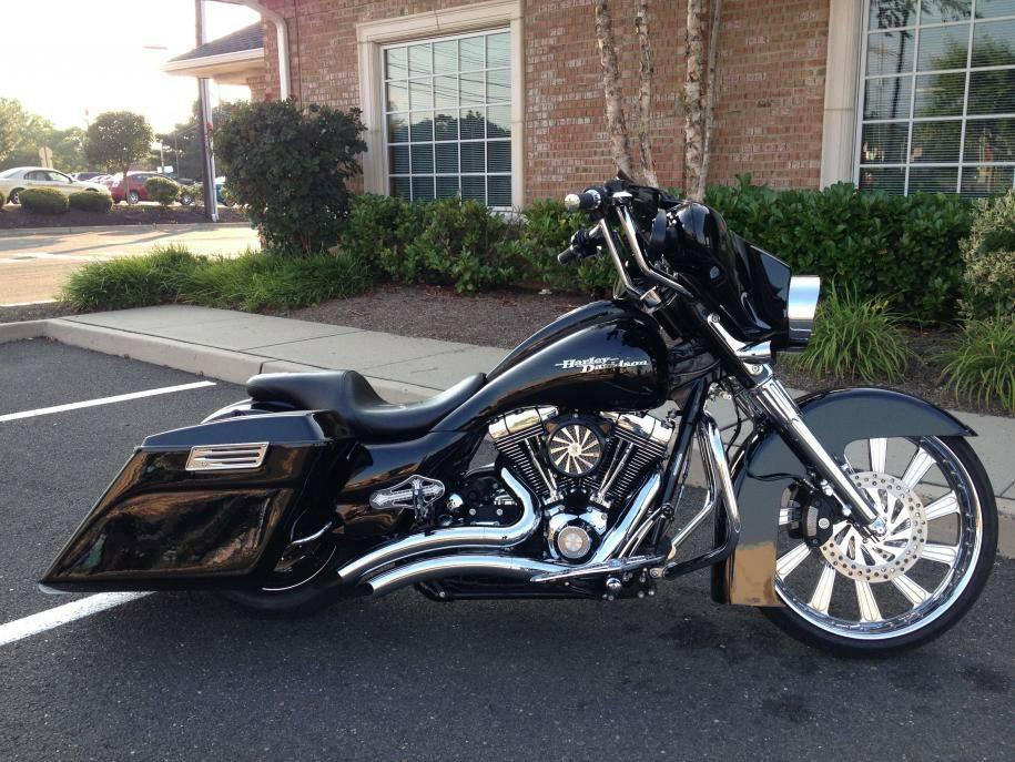 American Chopper Bike - Page 18 17201089_822166321255657_4312380264071919309_n