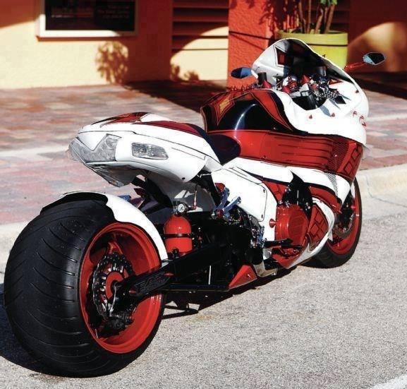 American Chopper Bike - Page 18 17098539_822164971255792_511616707745562901_n