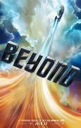 Star Trek (películas, series, libros, etc) 160521034648778038