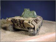 PzKpfw V Panther из роты Сотникова № 518. Звезда 1/35. ГОТОВО - Страница 2 DSCN1740