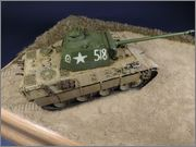 PzKpfw V Panther из роты Сотникова № 518. Звезда 1/35. ГОТОВО - Страница 2 DSCN1751