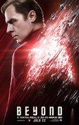 Star Trek (películas, series, libros, etc) 160530062257965066