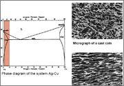 عملية الفحص الكربوني قريبا في منتدى كنوز ودفائن البشريه حصريا  Image