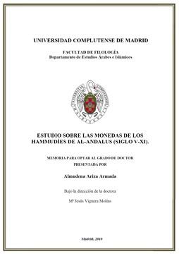La Biblioteca Numismática de Sol Mar - Página 15 188_Estudio_sobre_las_Monedas_de_los_Hummudies