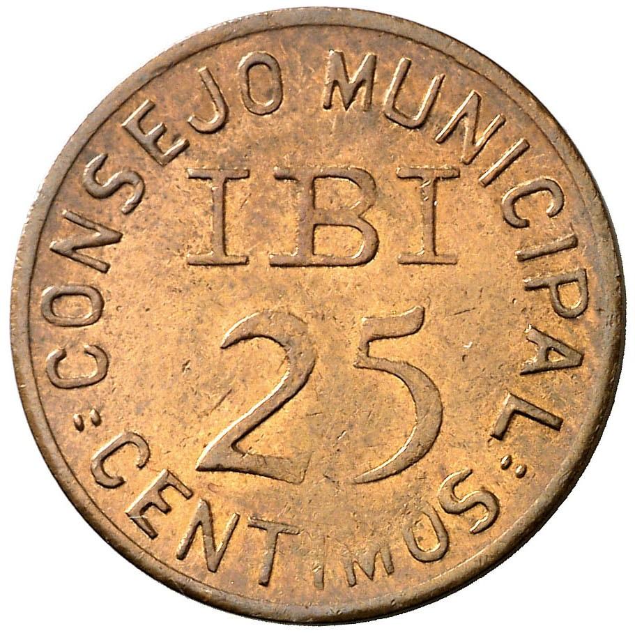 25 céntimos 1937 (2 sobre la E). Consejo municipal Ibi. Guerra Civil Española. (I) 25_c_ntimos_de_Ibi_1