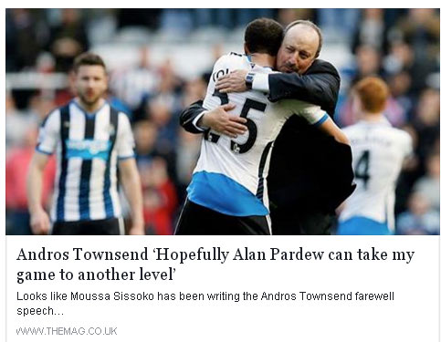 Andros Townsend Untitled_12