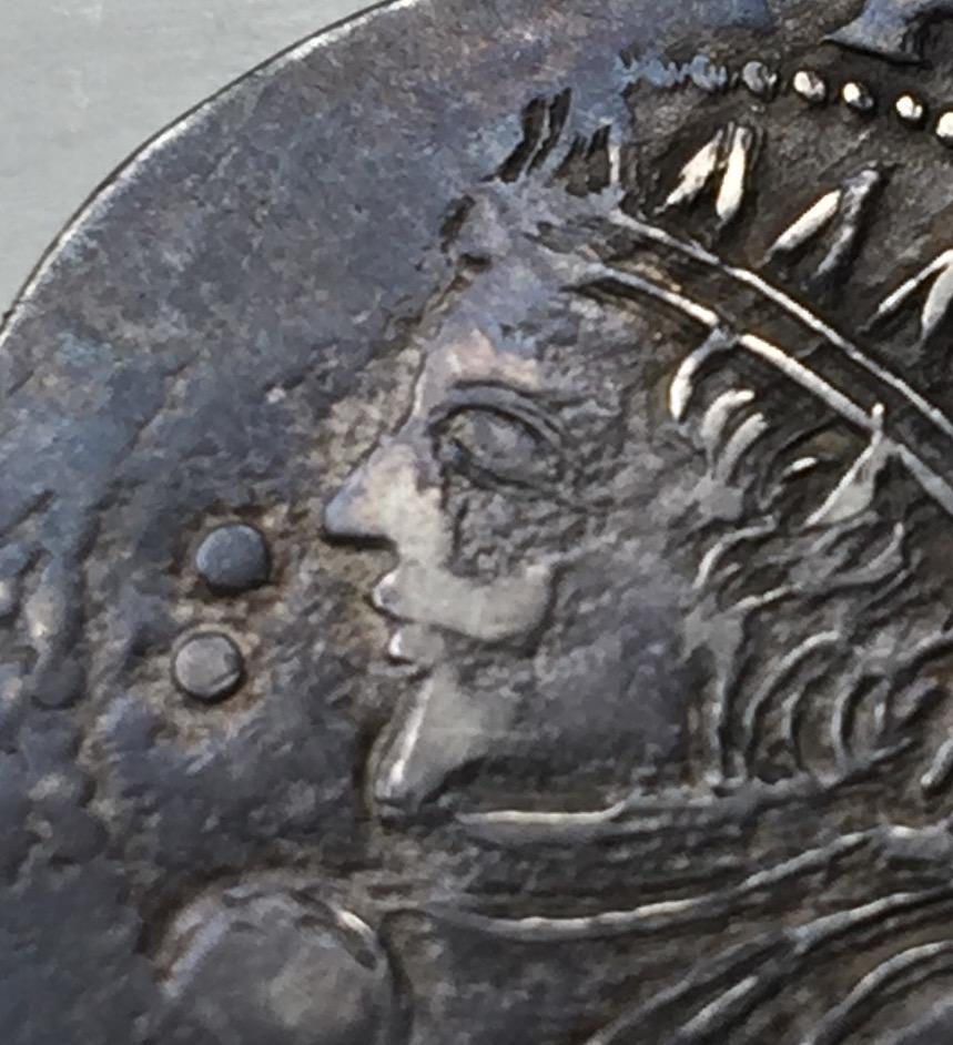 2 reales de Mallorca de Felipe IV (III). Full_Size_Render_14