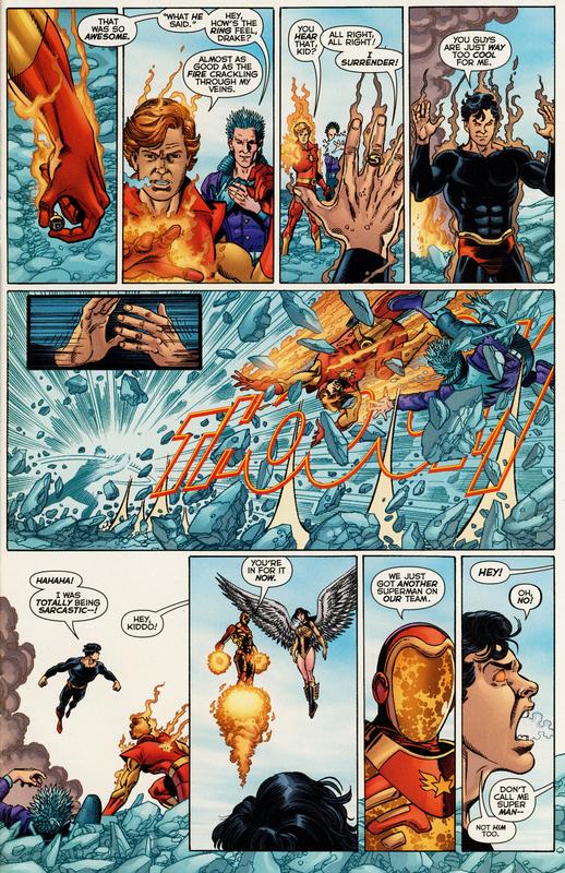 Superboy Prime Respect Thread Tv_Bx9e_M