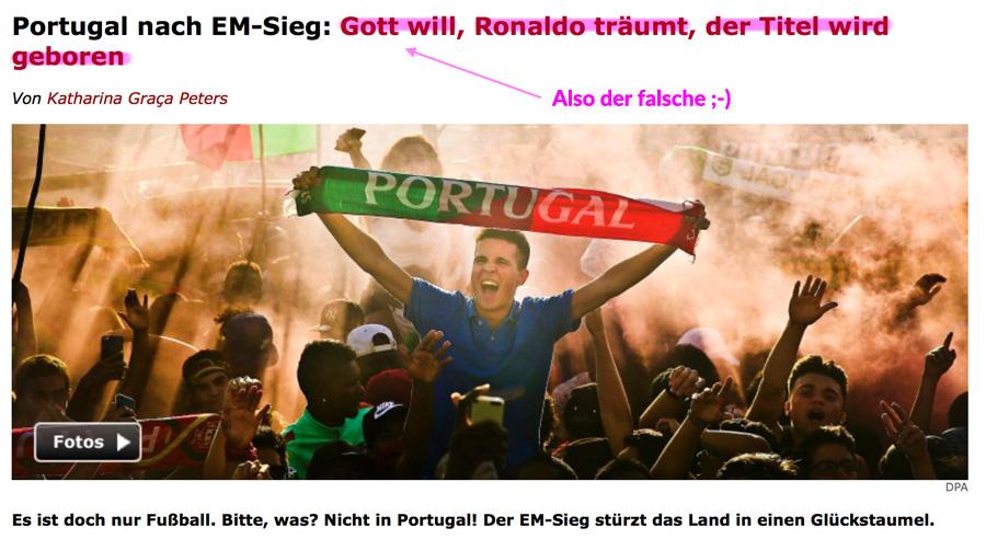 Sport  - Seite 5 Gott_will